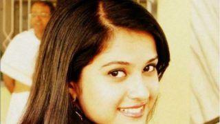 Disha Salian Death Case: Ambulance Driver Reveals 'Body Was Taken in Private Car', Describes Injuries
