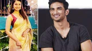 Sushant Singh Rajput Death Case: PIL Filed in Supreme Court For Court-Monitored CBI Probe in Disha Salian's Death