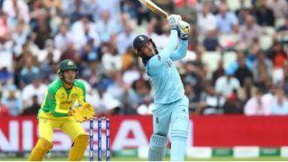 Australia Tour Of England : क्रिकेट ऑस्ट्रेलिया ने अपने खिलाड़ियों को गेंद पर पसीना लगाने से रोका, जानें पूरी डिटेल