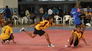 From Consuming One Meal a Day to Arjuna Awardee, Former India Kho-Kho Captain Sarika Kale Has Come a Long Way