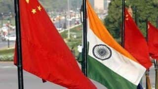 India Says it Has Been a 'Victim Cross-border Terrorism' After China Raises Kashmir at UNSC Debate