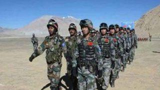 India China Stand off: अपने नागरिकों को समझाने में जुटा चीन, भारत के साथ कर सकता है युद्ध