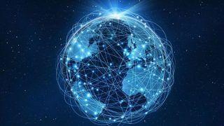 ऑनलाइन शिक्षा पाने के लिए सिर्फ 24 फीसदी घरों में इंटरनेट: यूनिसेफ