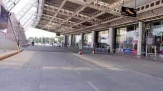 तीन एयरपोर्ट के निजीकरण को मंजूरी, गन्ना किसानों को तोहफा-मोदी कैबिनेट के ये हैं बड़े फैसले