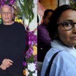 Jiah Khan's Mother Rabia Khan Makes Explosive Statements Against Mahesh Bhatt, Says he Threatened Her at Funeral of Nishabd Actor