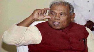 Bihar: जीतनराम मांझी ने RJD के लिए कह दी ऐसी बात, बिहार में मचा है सियासी बवाल, जानिए