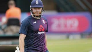 ENG vs IRE Dream11 Team Tips, Ireland in England 2020: Captain And Vice-Captain, Fantasy Cricket Hints England vs Ireland, 3rd ODI at The Rose Bowl, Southampton at 6:30 PM IST Tuesday August 4