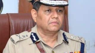 Bengaluru Violence: Major Test For New Top Cop Kamal Pant, Peace Meeting Today