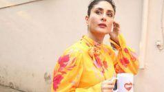 Kareena Kapoor Net Worth:आलिशान महल..बंगले..गाड़ी समेत करोड़ों की मालकिन हैं करीना कपूर, छोटे नवाब को देती हैं टक्कर