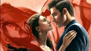 Kasautii Zindagii Kay Last Episode to Air on October 3, Saath Nibhaana Saathiya Not Replacing The Show
