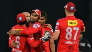 IPL 2020: किंग्स इलेवन पंजाब के साथ बतौर नेट गेंदबाज यूएई जा सकते हैं विदर्भ के दो युवा तेज गेंदबाज