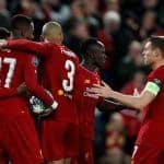 LIV vs ARS Dream11 Team Prediction English League Cup 2020-21: Captain, Vice-captain, Fantasy Tips, Predicted XIs For Today's Liverpool vs Arsenal Football Match at Anfield stadium 12.15 AM IST Friday October 2