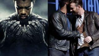 Wakanda Forever! Marvel Universe And Chadwick Boseman's Co-Stars Pay Tribute to Their King in Heartwarming Tweets