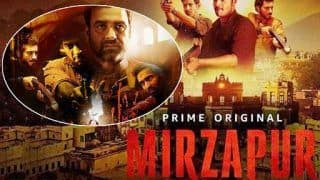 Mirzapur 2: Makers to Unveil The Date of Pankaj Tripathi, Ali Fazal Starrer Crime Thriller at THIS Time