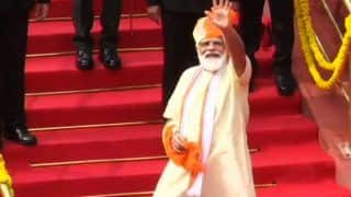 Independence Day 2020: From Health to Biodiversity, PM Modi's Top 5 Announcements