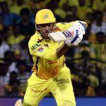 IPL 2020: CSK Captain MS Dhoni Undergoes Coronavirus Test Ahead of Season