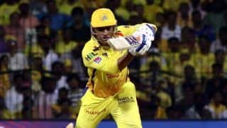 IPL 2020: CSK Captain MS Dhoni Undergoes Coronavirus Test Ahead of Season