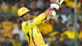 'थाला' धोनी के Fans बोले, माही को अब लंबे समय तक IPL में खेलते हुए देखना चाहते हैं