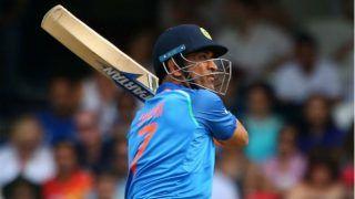 'धोनी के संन्यास के बाद नंबर-7 की जर्सी को रिटायर करे BCCI' : खिलाड़ियों और फैंस ने की अपील