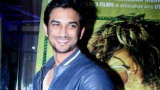 Sushant Singh Rajput Death Case Coverage: CBI Tells Bombay High Court 'we Have Not Leaked Any Info to Media'