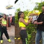 Nia Sharma Beats Jasmin Bhasin And Karan Wahi to Win Khatron Ke Khiladi: Made in India