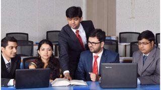 DTU Admission 2020: DTU ने Executive MBA में एडमिशन के लिए आवेदन करने की बढ़ाई डेट, जानें पूरी डिटेल