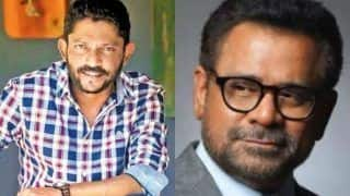 Anees Bazmee Remembers Nishikant Kamat After His Demise at 50, Says 'We Chatted Long About Cinema, Scripts'