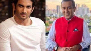 Sushant Singh Rajput Case: Chetan Bhagat Opens up About Bollywood Bullies, Blind Items, Says 'They Broke Him'
