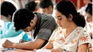 ICSI CS Results 2021: Professional, Executive, Foundation Results to be Declared Today on icsi.edu | Here's How to Download Score