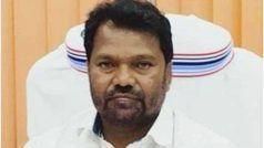 झारखंड के शिक्षामंत्री ने 11वीं में लिया दाखिला, विपक्षी देते थे 10वीं ही पास होने का ताना तो फिर शुरू की पढ़ाई