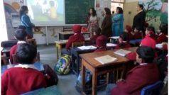 Schools Reopen News: स्कूल खोलना है, खोल लें..71% माता-पिता ने किया है ये फैसला, जानिए