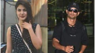 How Drugs Reached Sushant Singh Rajput - Entire Chain of Rhea Chakraborty And Showik's Involvement