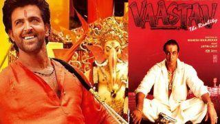 Ganesh Chaturthi Special 2020: 'गणपति बप्पा मोरया' की गूंजशामिल है इन 5 बॉलीवुड फिल्मों में, 'बप्पा' का अंदाज़...