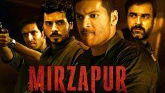 Tandav के बाद अब Mirzapur Web Series के खिलाफ मिर्जापुर में मामला दर्ज, धार्मिक भावनाओं को ठेस पहुंचाने का आरोप