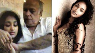 जिया खान के साथ अब महेश भट्ट का पुराना VIDEO VIRAL, एक्ट्रेस कोबाहोंमें लेकर...