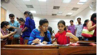 RBSE Supplementary Exam 2020: राजस्थान बोर्ड सप्लीमेंट्री परीक्षा के लिए रजिस्ट्रेशन प्रोसेस शुरू, ये है आखिरी तारीख