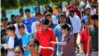 NEET SS Result 2020 Declared at nbe.edu.in   Steps to Download Scorecards, Cut Off Here