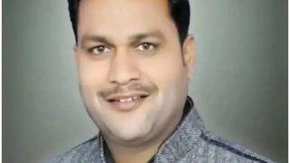 UP News: बलिया में TV पत्रकार की हत्या के मामले में 6 गिरफ्तार- CM ने पीड़ित परिवार को दी 10 लाख की आर्थिक सहायता