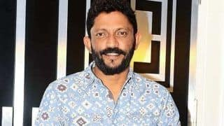 What is Liver Cirrhosis, The Chronic Disease That Nishikant Kamat Was Suffering From?