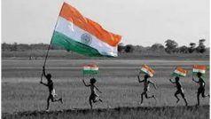 Independence Day 2020: इस 15 अगस्त भारत मनाएगा 74वां स्वतंत्रता दिवस, जानें इस दिन का इतिहास और महत्व