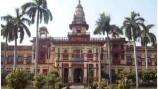 BHU PET Entrance Result 2020 Declared on bhuonline.in   Steps to Download, Direct Link Here