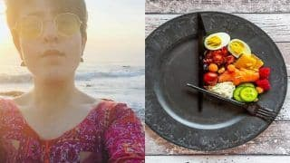 'DO NOT do Intermittent Fasting', Says Nutritionist Prachi Purii; Here's Why