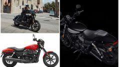 Harley Davidson की बाइक खरीदने का मन है तो ये है आपके लिए खुशखबरी, कंपनी ने कम किए दाम