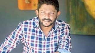 Nishikant Kamat Health Update: Filmmaker is Critical But Stable, Reveals Hospital Official Statement