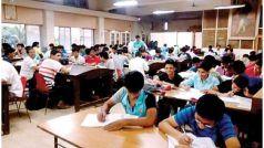 CHSE Class 12th Science Result 2020: ओडिशा बोर्ड कुछ ही देर में जारी करेगा 12वीं का रिजल्ट, इस Alternative Ways से करें चेक