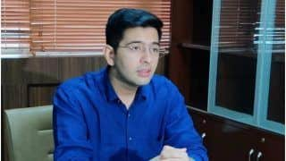 Water Supply to Resume Normally in Delhi From Saturday Morning, Says Raghav Chadha