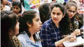 TS EAMCET Admit Card 2020 Released: Steps to Download Hall Ticket For Engineering Stream Here