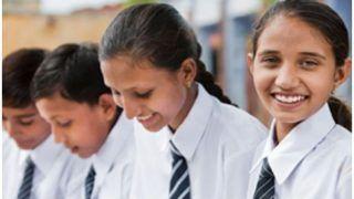 Maharashtra FYJC Admissions 2020: आज से कक्षा 11वीं के लिए ऑनलाइन एडमिशन प्रक्रिया शुरू, जानें इससे जुड़ी खास बातें