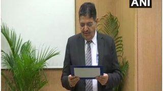 UPSC New Chairman: प्रोफेसर प्रदीप कुमार जोशी बने UPSC के नए अध्यक्ष, वर्तमान में इसके सदस्य भी हैं
