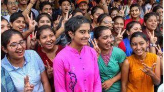 Declared! CHSE Odisha 12th Science Result 2020: ओडिशा बोर्ड ने जारी किया 12वीं का रिजल्ट, ऐसे चेक करें अपना स्कोर